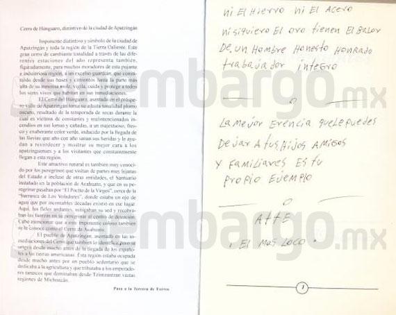 Los Templarios, tercera fuerza criminal del país: Policía Federal - Página 4 01