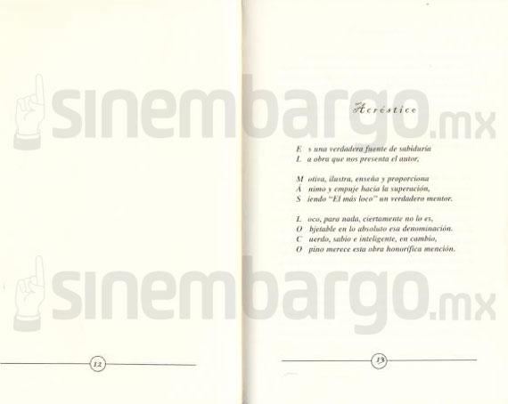 Los Templarios, tercera fuerza criminal del país: Policía Federal - Página 4 03