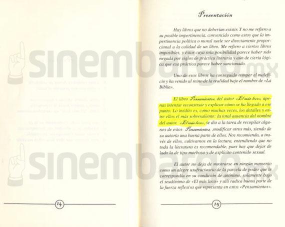 Los Templarios, tercera fuerza criminal del país: Policía Federal - Página 4 04