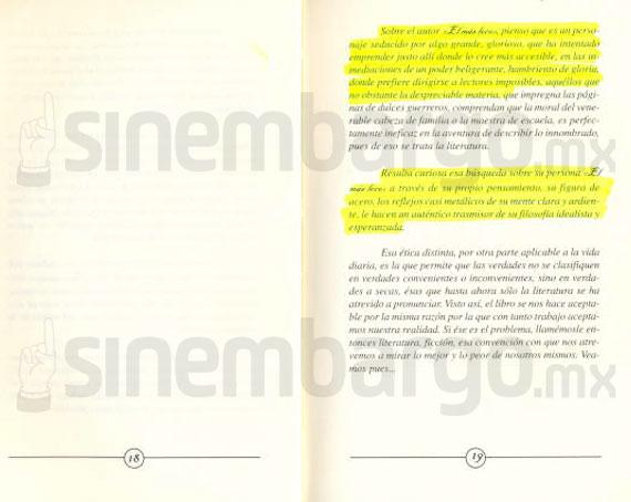 Los Templarios, tercera fuerza criminal del país: Policía Federal - Página 4 051