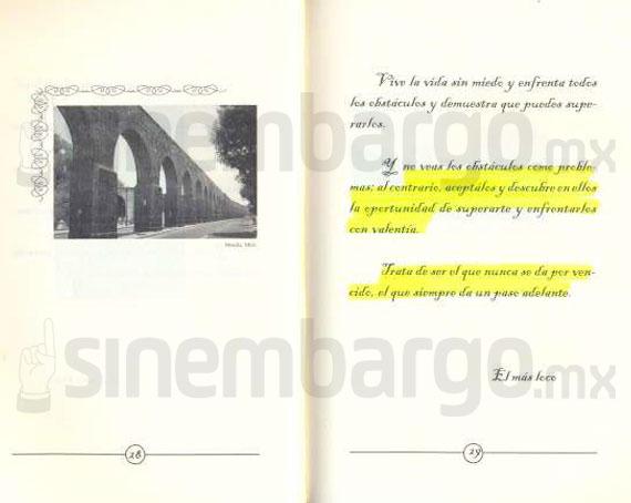 Los Templarios, tercera fuerza criminal del país: Policía Federal - Página 4 08