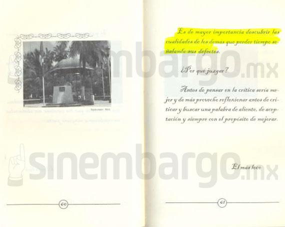 Los Templarios, tercera fuerza criminal del país: Policía Federal - Página 4 15
