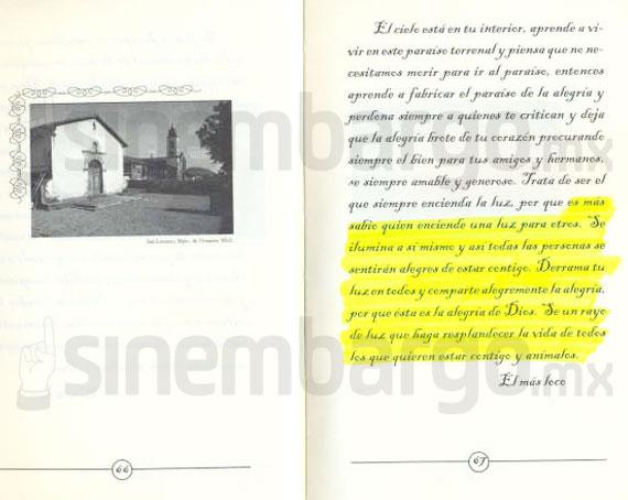 Los Templarios, tercera fuerza criminal del país: Policía Federal - Página 4 171
