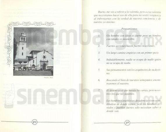 Los Templarios, tercera fuerza criminal del país: Policía Federal - Página 4 20