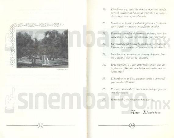 Los Templarios, tercera fuerza criminal del país: Policía Federal - Página 4 22