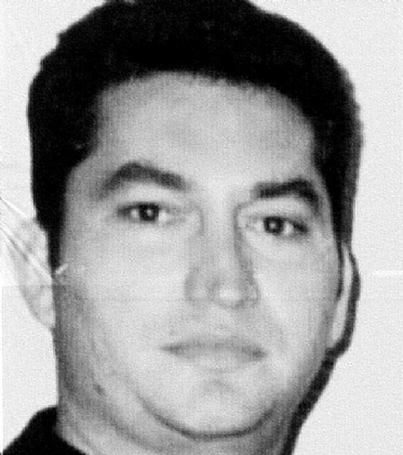Nazario Moreno fue dado por muerto por Genaro García Luna. Foto: Archivo