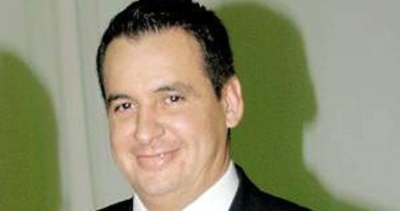 MUJER MADURA BUSCA HOMBRE DF TORREÓN