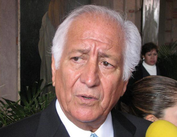MarceloDeLosSantosSLP