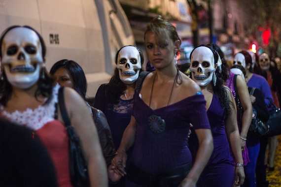 prostitutas en youtube prostitutas en cruces