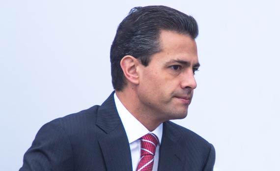 México pide una explicación por la supuesta infiltración de Estados Unidos en el país. Foto: Cuartoscuro