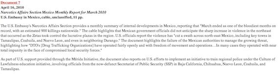 Los Zetas... - Página 7 Captura-de-pantalla-2013-11-07-a-las-08-51-31