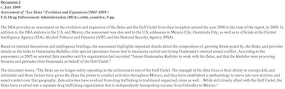 Los Zetas... - Página 7 Captura-de-pantalla-2013-11-07-a-las-08-52-06