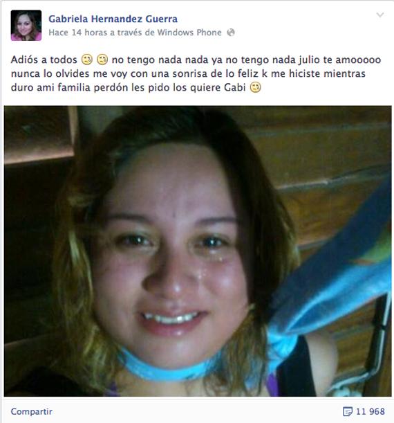 Loco Dice - Menina Brasileira