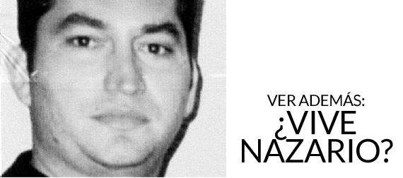 nazario-promo