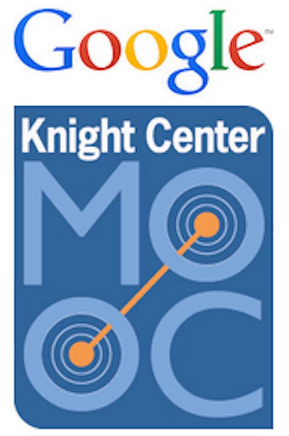 Foto: Knight Center