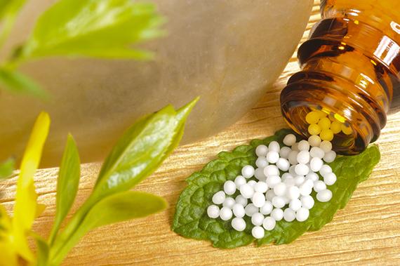 Resultado de imagen para homeopatia