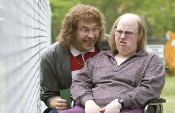 david walliams little britain
