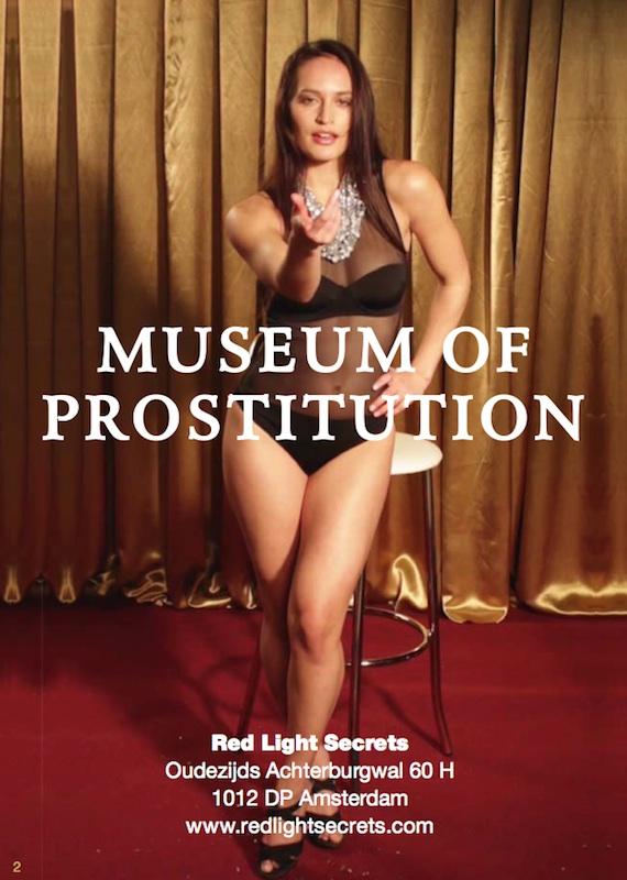 barrio rojo amsterdam prostitutas prostitutas ibi