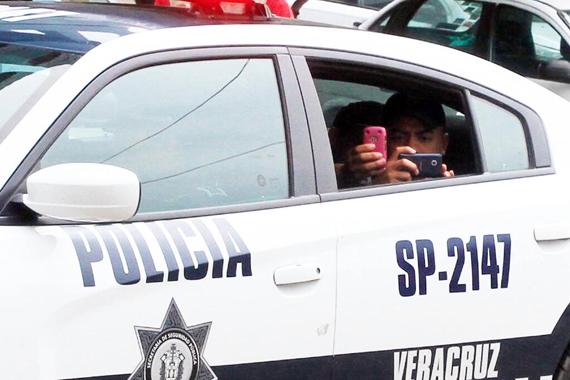 policias-hostigan-reporteros