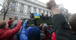 ucrania.okok