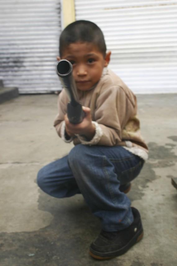 http://www.sinembargo.mx/wp-content/uploads/2014/02/violencia_tierra_caliente_-1-e1392153375958.jpg