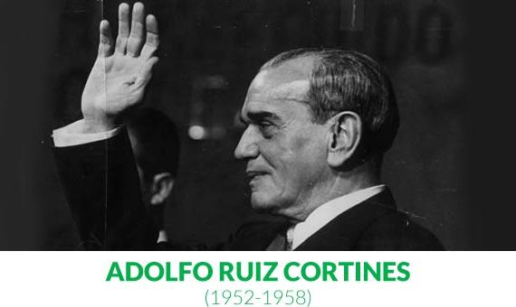 06ruiz_cortines