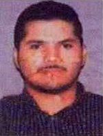 El Chapo Isidro traicionó al Chapo Guzmán. Foto: wikipedia.org