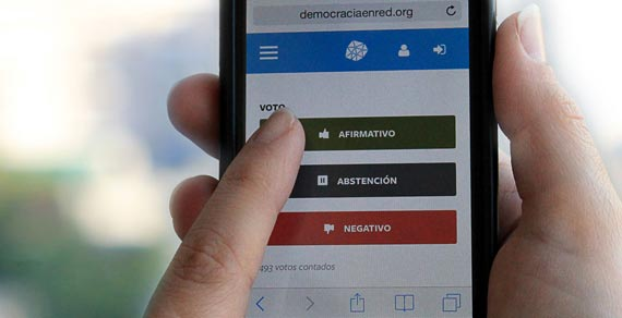 democracia_red