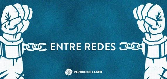 entre_Redes