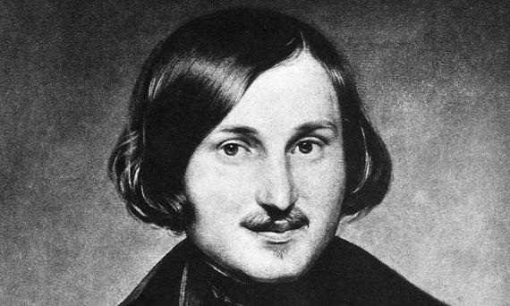 Nikolai Gogol: Un imprescindible de la literatura universal. Foto: Especial