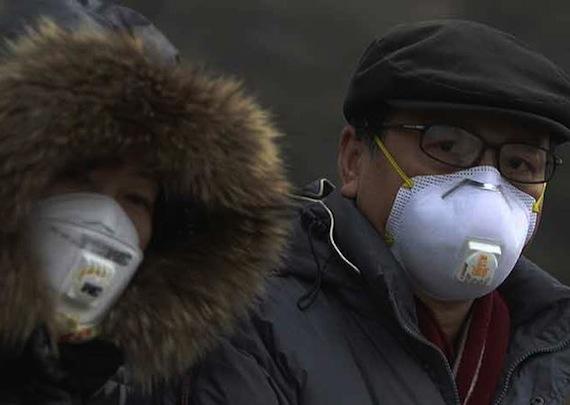 Descubrimientos cientificos. - Página 8 Pekin-protegerse-china-foto-efe_ecmima20130114_0109_4