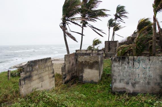 playa_abandonada