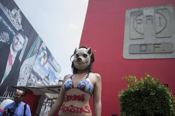 prostitutas alhaurin de la torre prostitutas por la calle