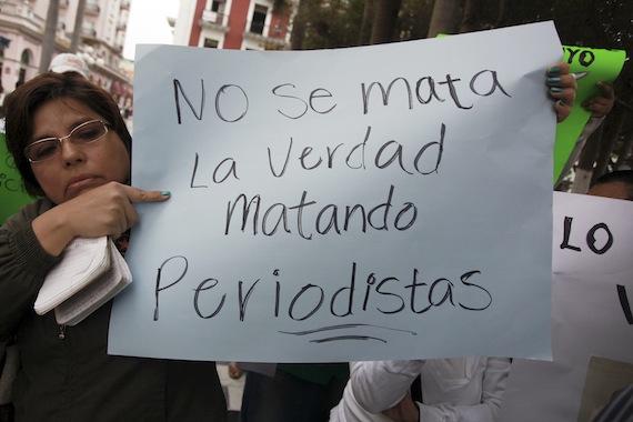 . Foto: Cuartoscuro.