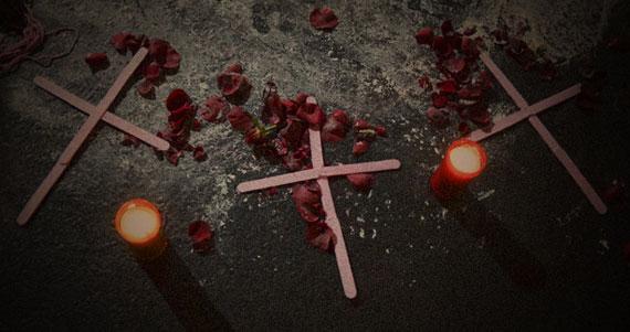 feminicidios03_portada_b