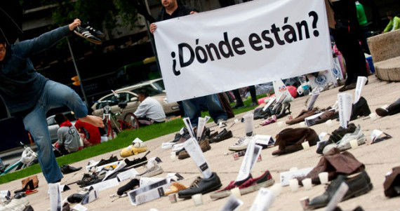 protesta_desaparecidos-e1396921138709