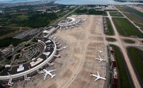 600x400_1356023276_Aeropuerto Rio de Janeiro