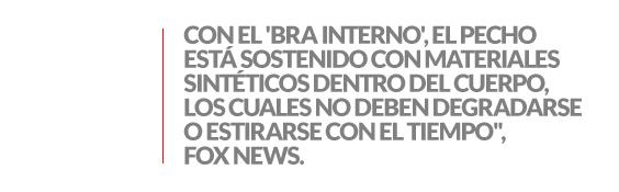 ENTRESACADO_BRA_01
