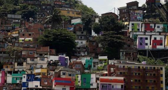 favelas_efe_archivo