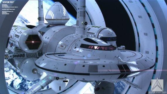 Descubrimientos cientificos. - Página 8 Nasa-concept-ship-large