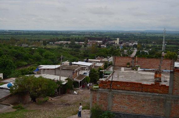 Foto: Bernardo Monroy, especial para SinEmbargo