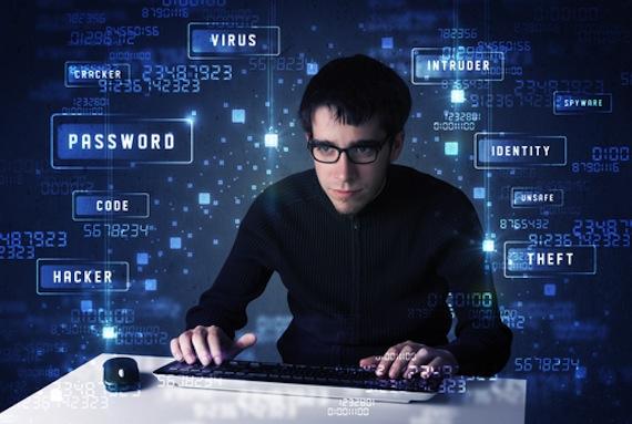 Proteger la red Wi-Fi es importante para mantener a salvo los datos personales. Foto: Shutterstock