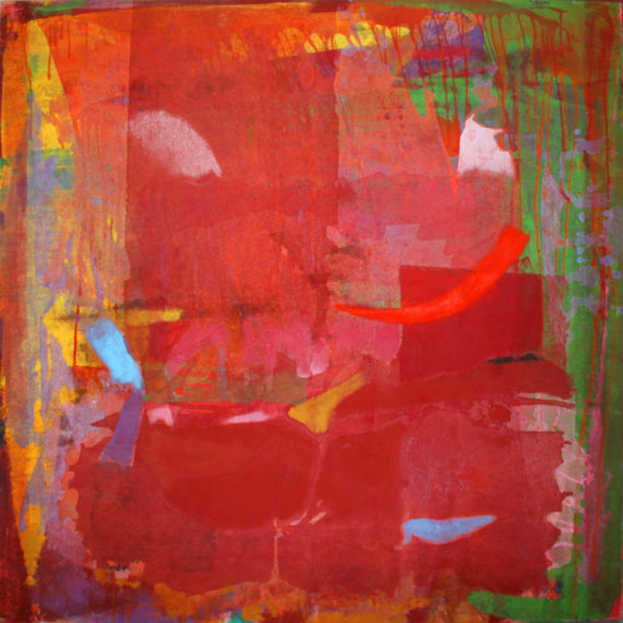 Resultado de imagen para Armando Meléndez pintor mexicano