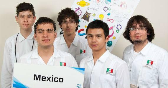 Hace 33 minutosFeminicida de Tlatelolco es condenado a 50 años de pris…