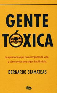 toxica_portada