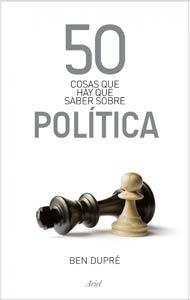 saber_politica