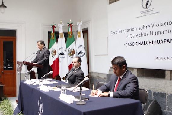 Foto: Francisco Cañedo/SinEmbargo