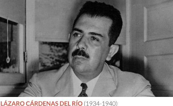 lazaro_cardenas