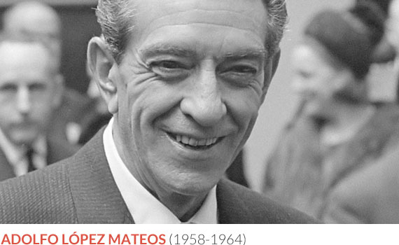 lopez_mateos