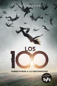 100_portada